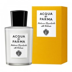 Baume aftershave Acqua Di...