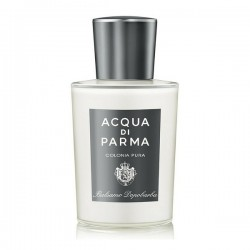 Baume aftershave Pura Acqua...