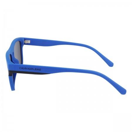Parfum Femme Eaux Fraiches...