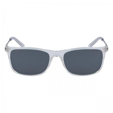 Parfum Homme Get Ready!...