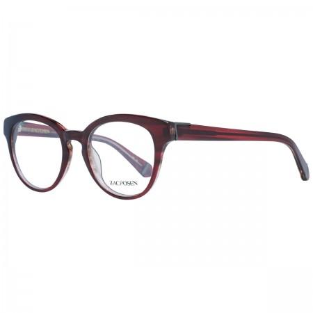 Robot Nettoyeur InnovaGoods
