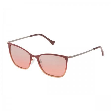 Parfum Unisexe Blu...
