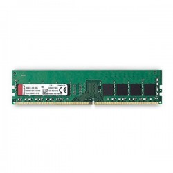 Mémoire RAM Kingston 8GB...