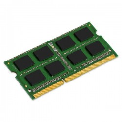 Mémoire RAM Kingston 16GB...