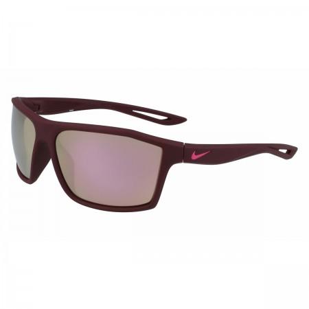 Gazes Non Tissées Baby Bel...