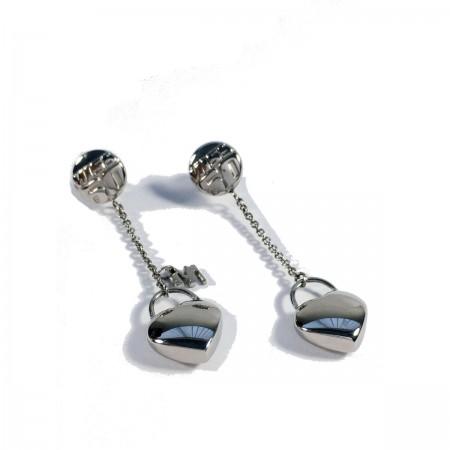 Parfum Homme The Golden...