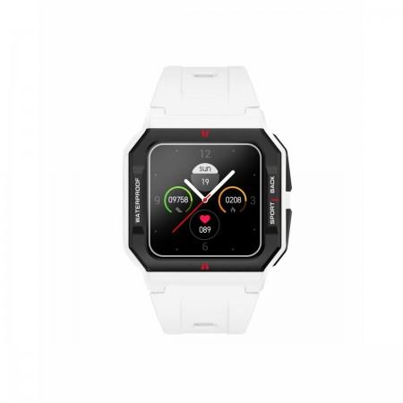 Parfum Homme Riflesso...