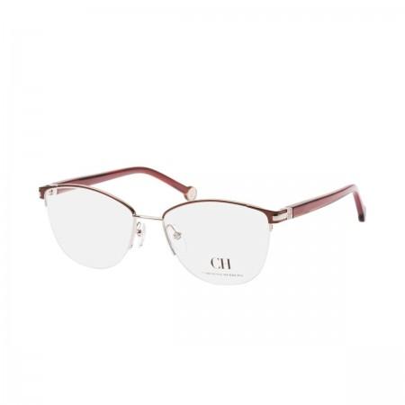 Parfum Homme Aguas Nº 5...