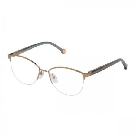 Parfum Homme Aguas Nº 6...