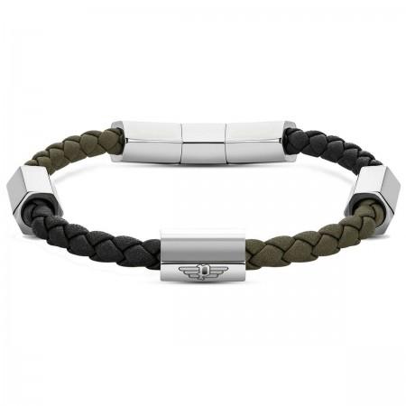 Parfum Homme Ice Jimmy Choo...