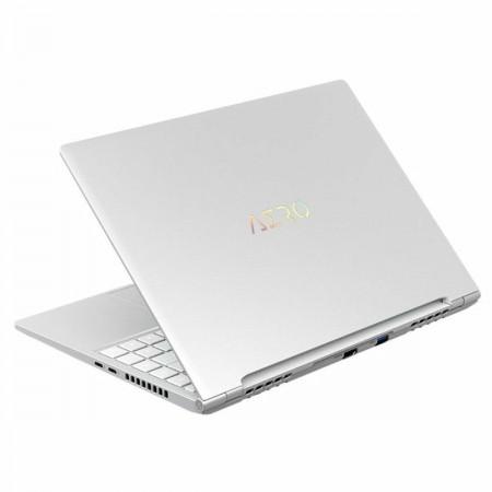 Commutateur HDMI approx!...