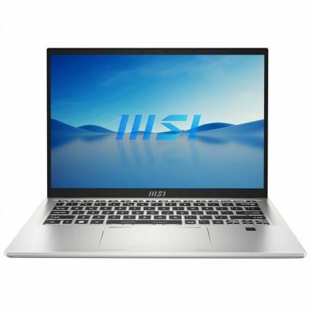 Toner Compatible Inkoem...