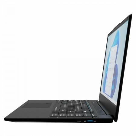 Adaptateur Mini DisplayPort...