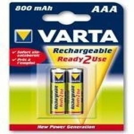 Parfum Unisexe Original...
