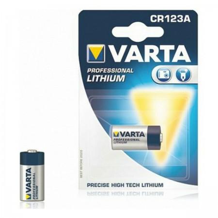 Parfum Unisexe Orange...