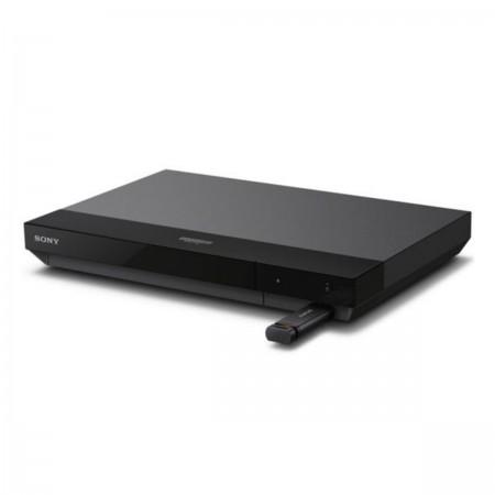 Parfum Unisexe Agua Fresca...
