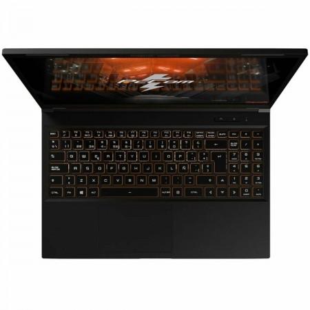 Toner Inkoem M-CE505X/280 Noir