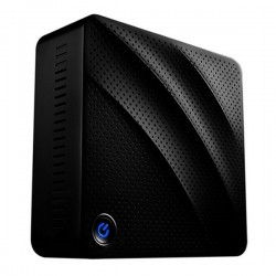 Mini PC MSI Cubi N...