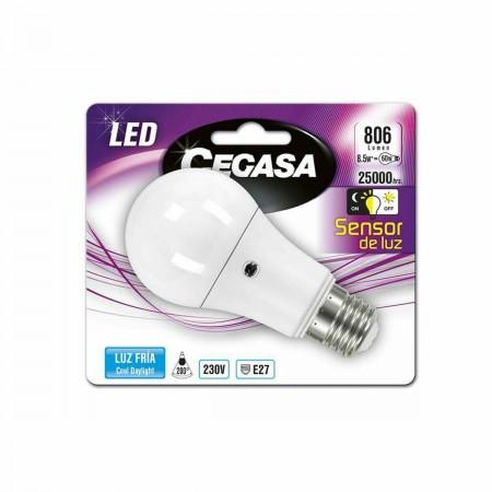 Fard Life's A Peach 1...