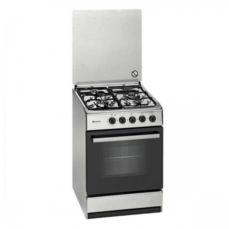 Affiche de Ciné Marilyn...