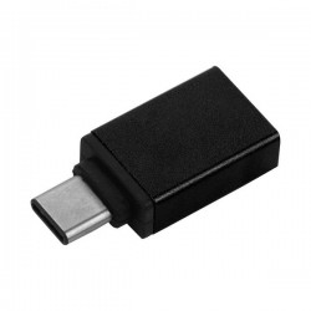 Adaptateur USB C vers USB...