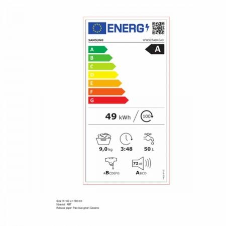 Sandales de Plage Cars 6465...