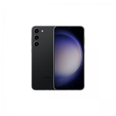 Oreillette Bluetooth SPC 4602Y