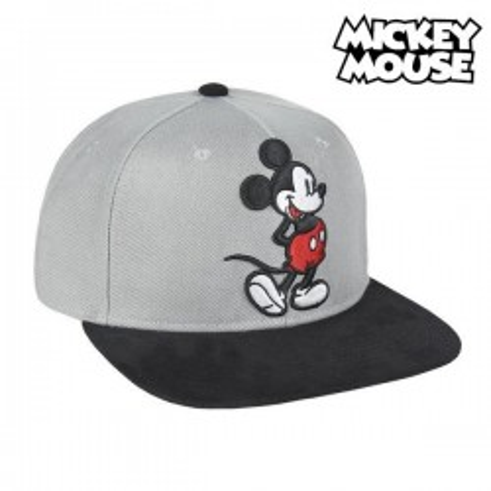 Casquette enfant Mickey...
