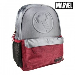 Cartable Thor The Avengers...