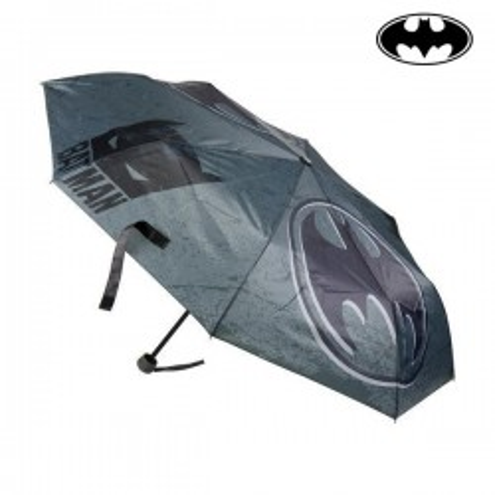 Parapluie pliable Batman...