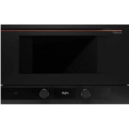 Parapluie pliable Star Wars...