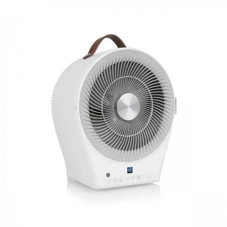 Parapluie pliable Mickey...