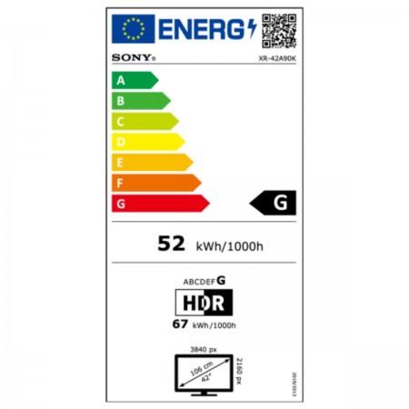 Parapluie Bulle Top Wing...
