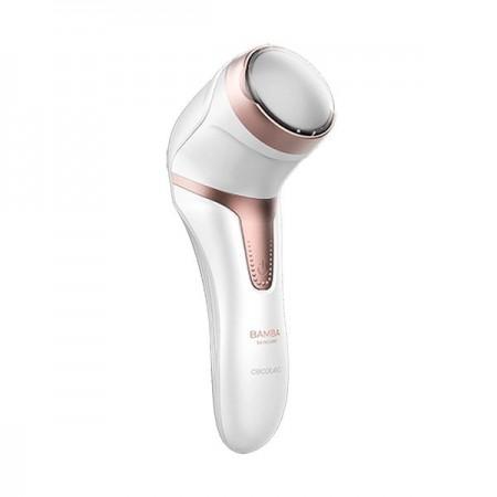 Chapeau Minnie Mouse 74283...