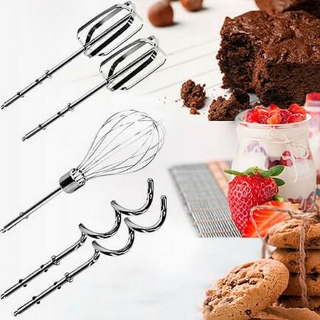 Chapeau Minnie Mouse 74350...