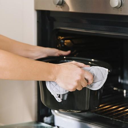 Chapeau Spiderman 74352 Rouge
