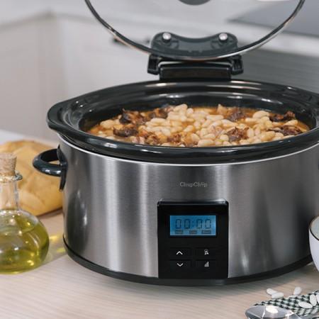 Chapeau Vampirina 74353 Lila