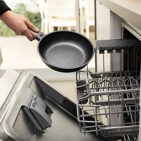 Chapeau Mickey Mouse 74291...