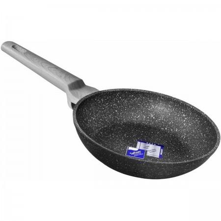 Chapeau Minnie Mouse 74302...