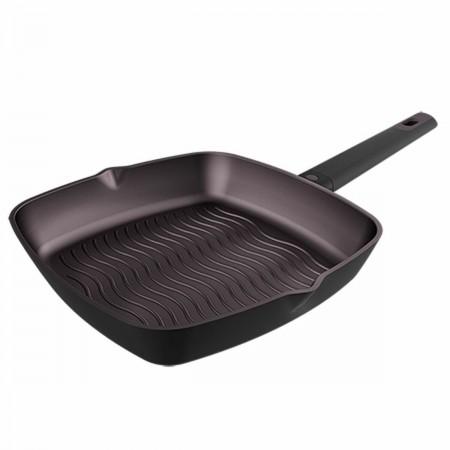 Chapeau Minnie Mouse 74316...