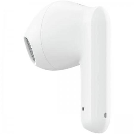 Chapeau Mickey Mouse 74349...