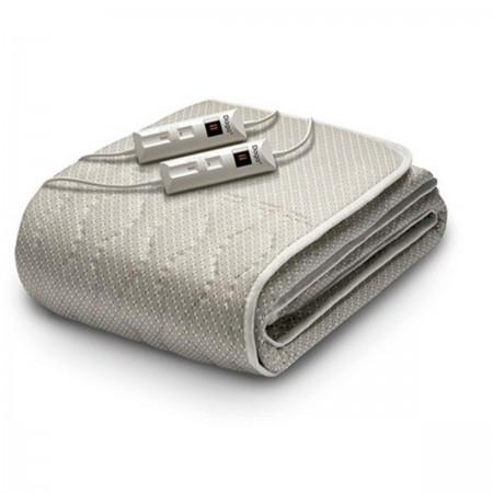 Chapeau Minnie Mouse Noir