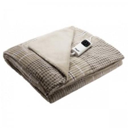 Chapeau Disney Noir