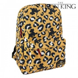Cartable The Lion King...