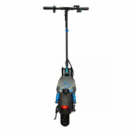 Bonnet enfant Frozen 74298...