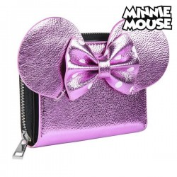 Portefeuille Minnie Mouse...