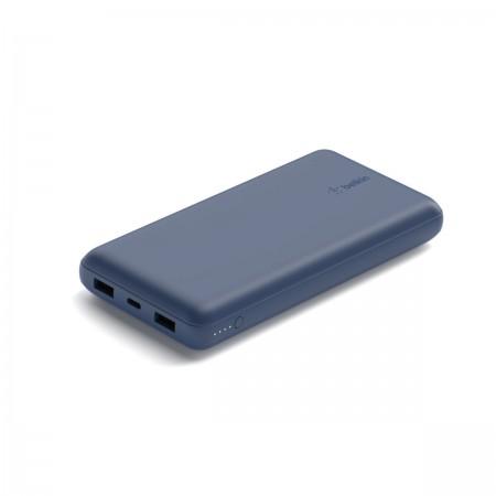 Collier Fille Anna Frozen...