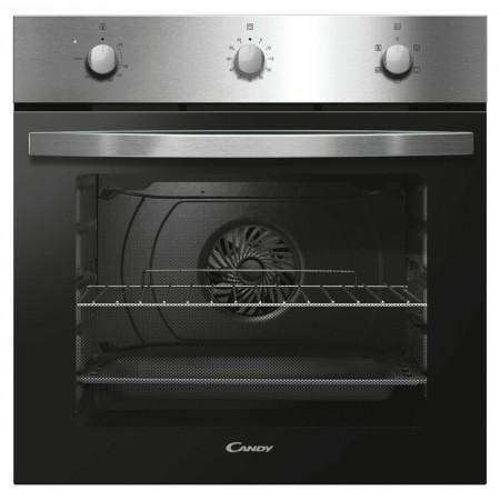 Barcelet Fille Frozen 73898...