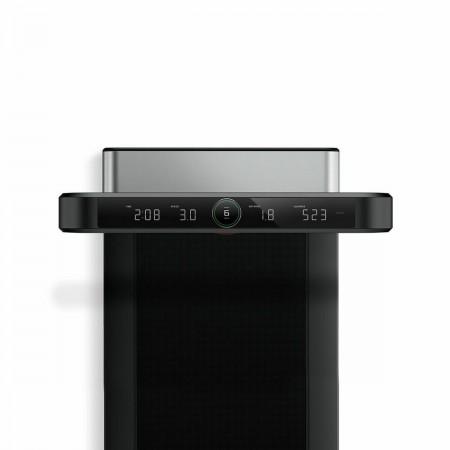 Porte-clés Peluche Elsa...