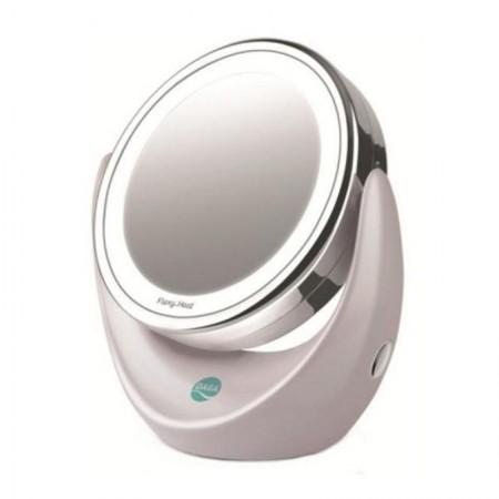 Barcelet Fille Minnie Mouse...